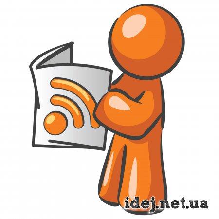Импорт RSS в сообщество ВКонтакте