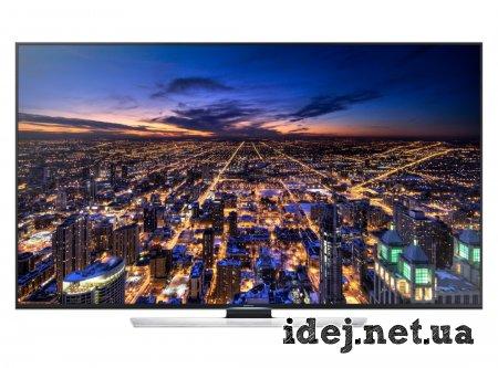 Как установить виджет на Samsung Smart TV 2014