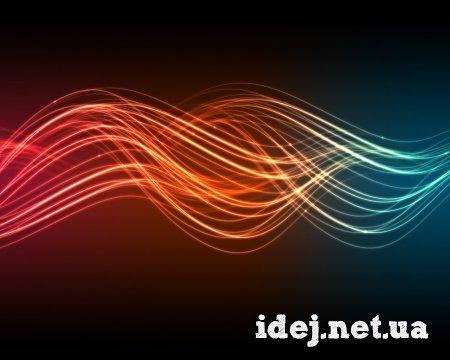 Расширенная настройка Virtual Audio Cable