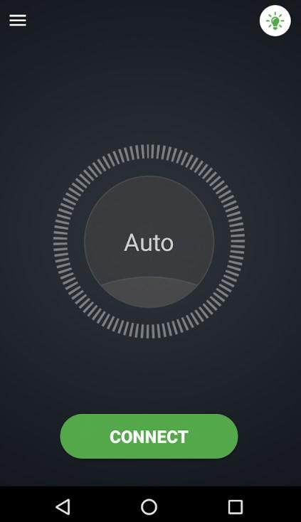 приложение для смены ip