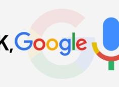 Как включить О'кей, Google на Android