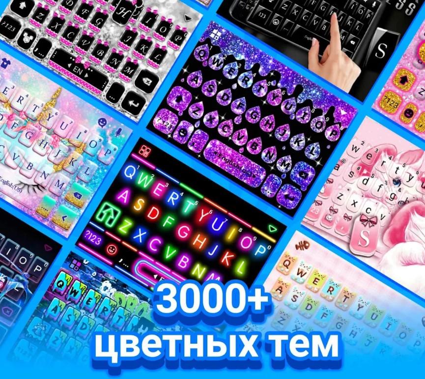 Kika 2020