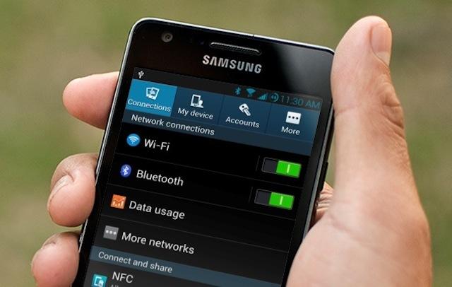 почему телефон отключается от wi-fi