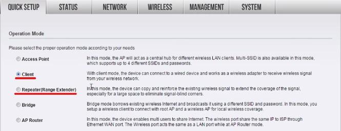 что значит точка доступа wi-fi
