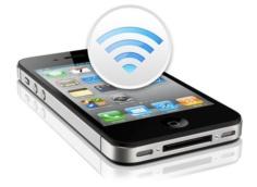 что делать, если iPhone не подключается к Wi-Fi