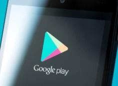 Как добавить устройство в Google Play