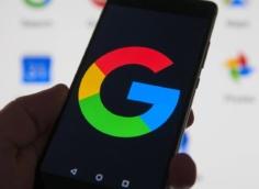 Как связать аккаунт Google с устройством Android
