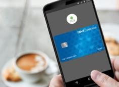 Как установить Android Pay