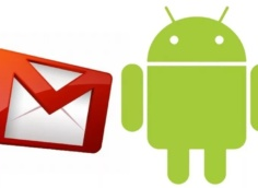 Как удалить Gmail на Android