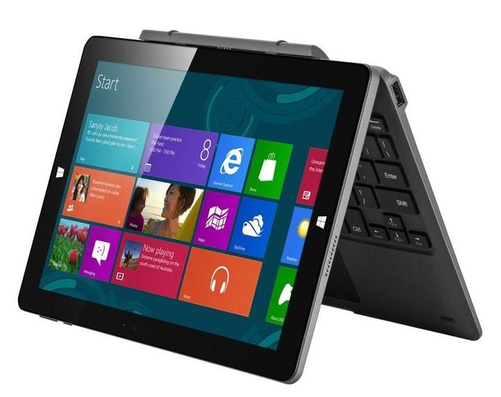 какой планшет лучше на Windows или Android
