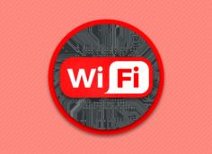 Что делать, если ограниченный доступ к Wi-Fi