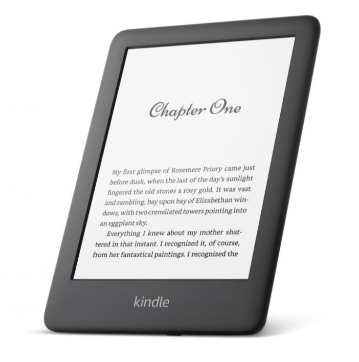 Amazon Kindle 10 2019-2020